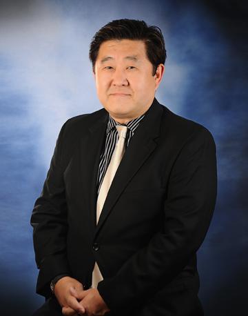 Samuel Lee, M.D., FACS, FICS